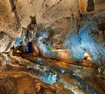 Cueva-El-Soplao-interior