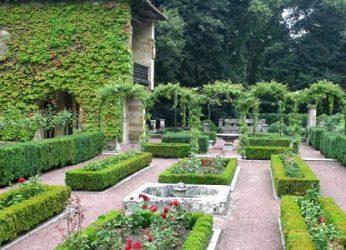 Jardin_Historico_Puente_San_Miguel
