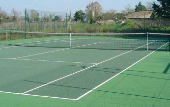 pista-de-tenis-9